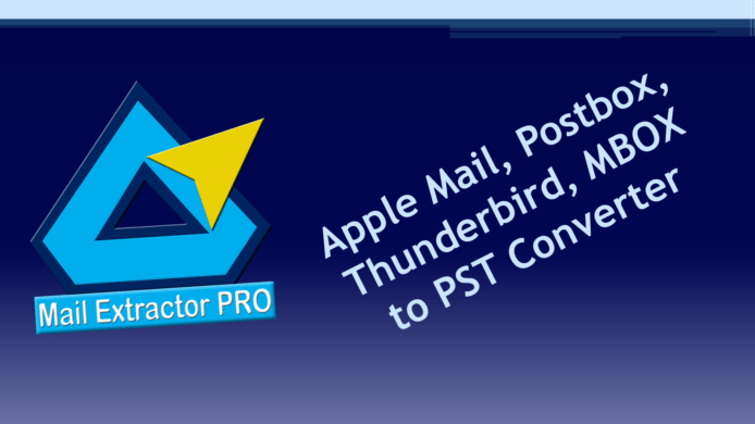 gmail mbox to pst converter tool