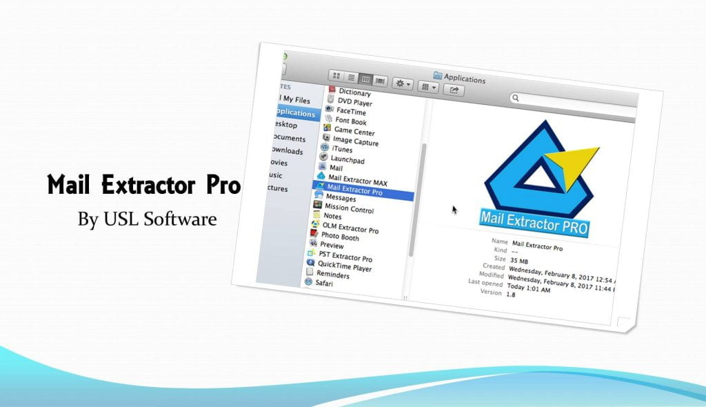 mac mail to outlook